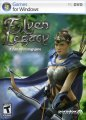 Elven Legacy -fantasy strategie